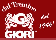 Giori Distillati Trentini srl